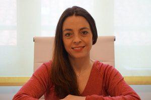 Precios psicólogo Gijón