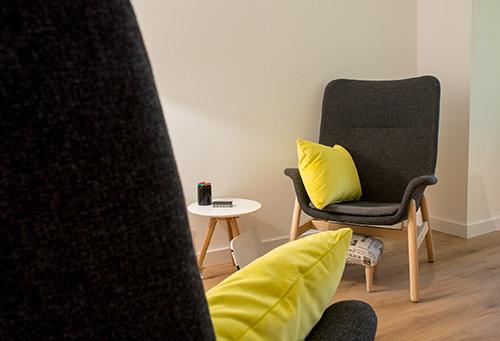 Psicoterapia en Gijón