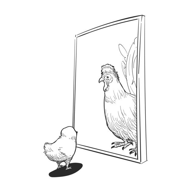 Cómo equilibrar la autoestima